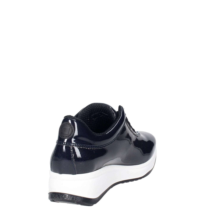 Para mujer Nike Air Max 1 BR Entrenadores Reino Unido Unido Reino 6 1b1bb3