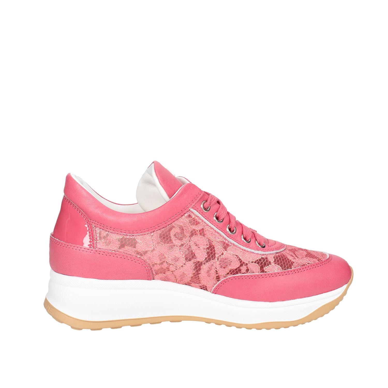 Niedrige Sneakers Damen Agile By 1304(8_) Rucoline  1304(8_) By Frühjahr/Sommer 74d46d