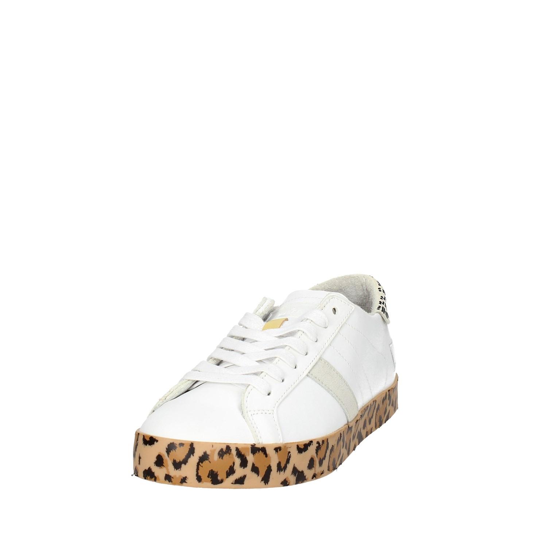 Niedrige Sneakers Sneakers Niedrige Damen D.a.t.e. E18-94 Frühjahr/Sommer cd5c69
