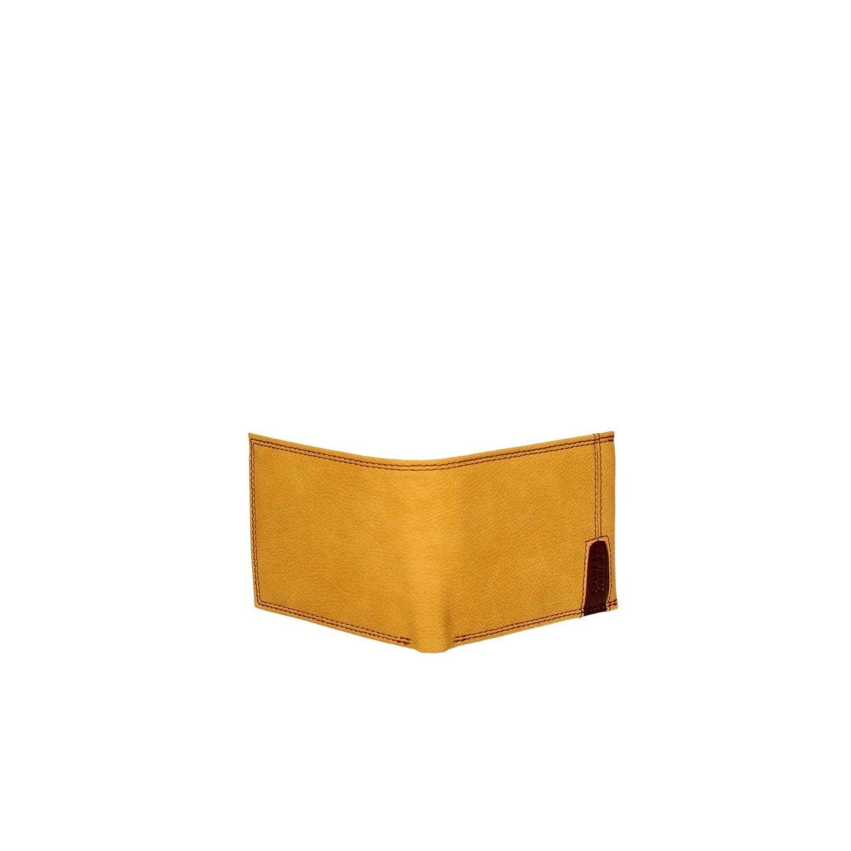 Geldtasche Taschen Accessoires Enrico Coveri 9270992 Herbstwinter