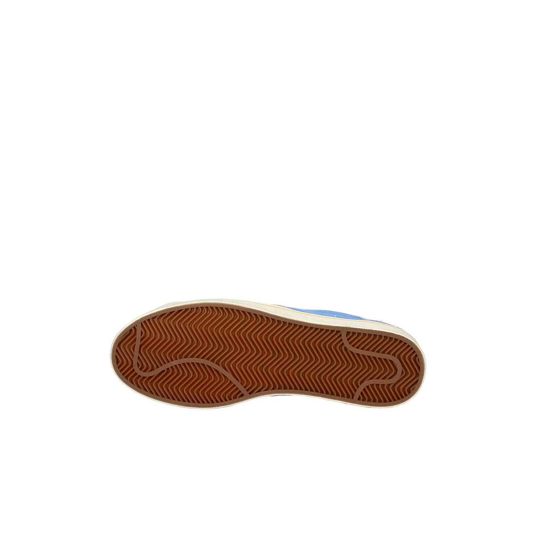 Niedrig Sneakers Sneakers Niedrig Man D.a.t.e. E18-16 Spring/Summer 4c103f