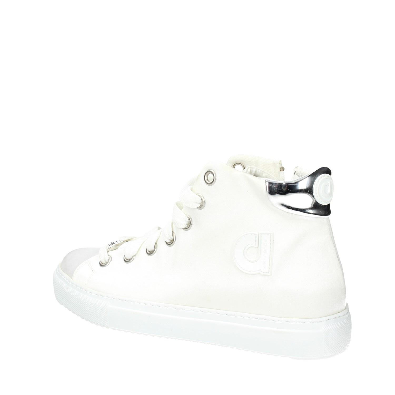 Sneakers By Alta Damenschuhe Agile By Sneakers Rucoline  2815(35_) Primavera/Estate 1506f0