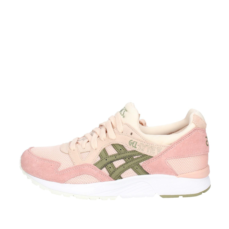 Sneakers Bassa Donna Asics HN7W7..1708 Autunno/Inverno