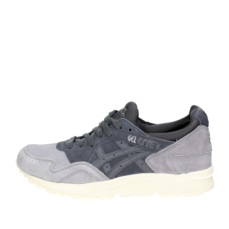 Sneakers Bassa Donna Asics HL7E8..9797 Autunno/Inverno