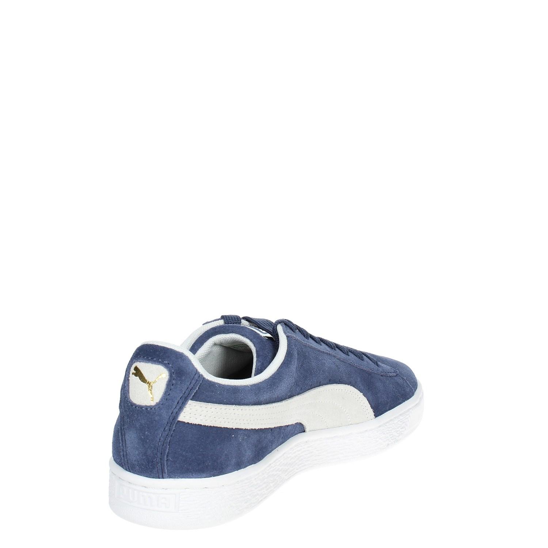365347 Avion Sneakers Bassa estate Puma 04 Primavera Uomo dRAxqEnwSv