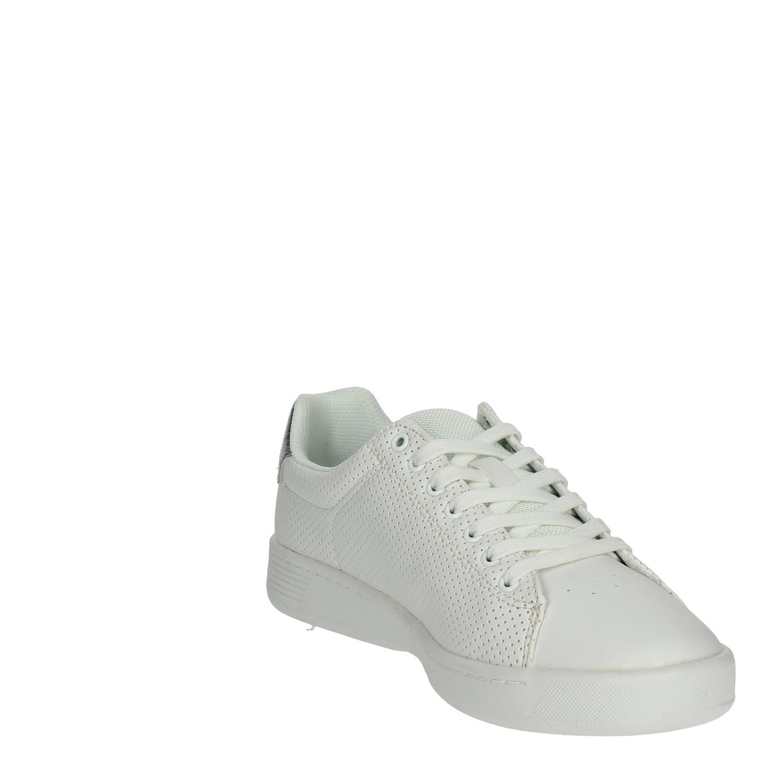 Niedrige Sneakers Damen Lotto T4008 Frühjahr/Sommer