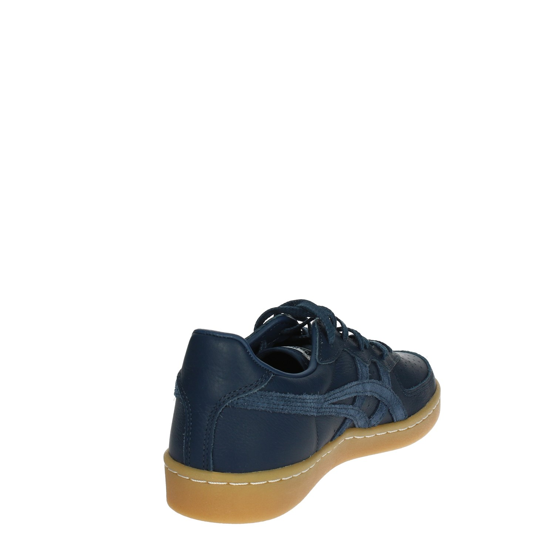 Bassa estate D831l Uomo Blu 4949 Asics Sneakers Primavera xUTqnC