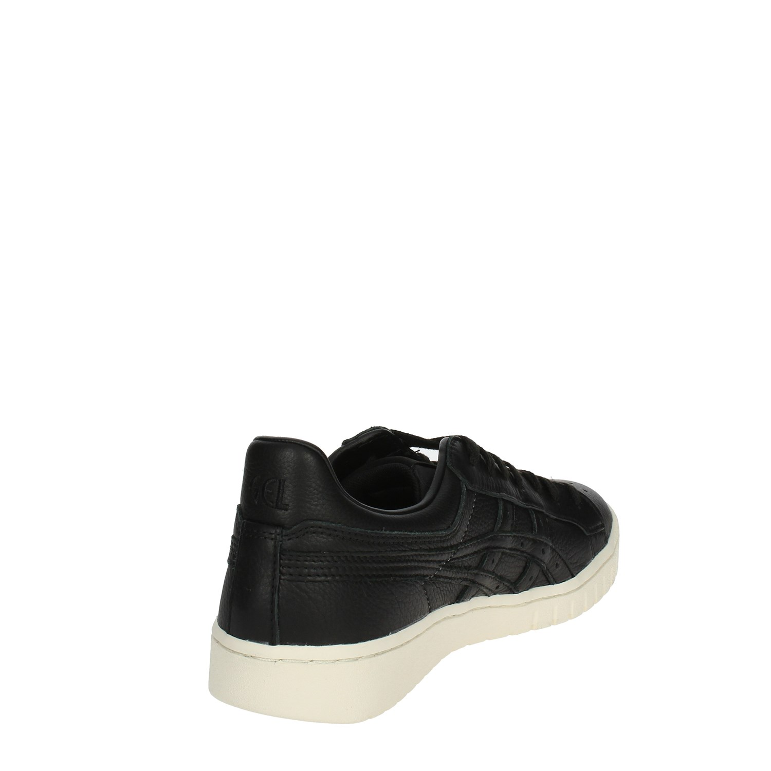 best service 8a2e5 7b5df Details about Asics HL7X0..9090 Black Low Sneakers Man Spring/Summer