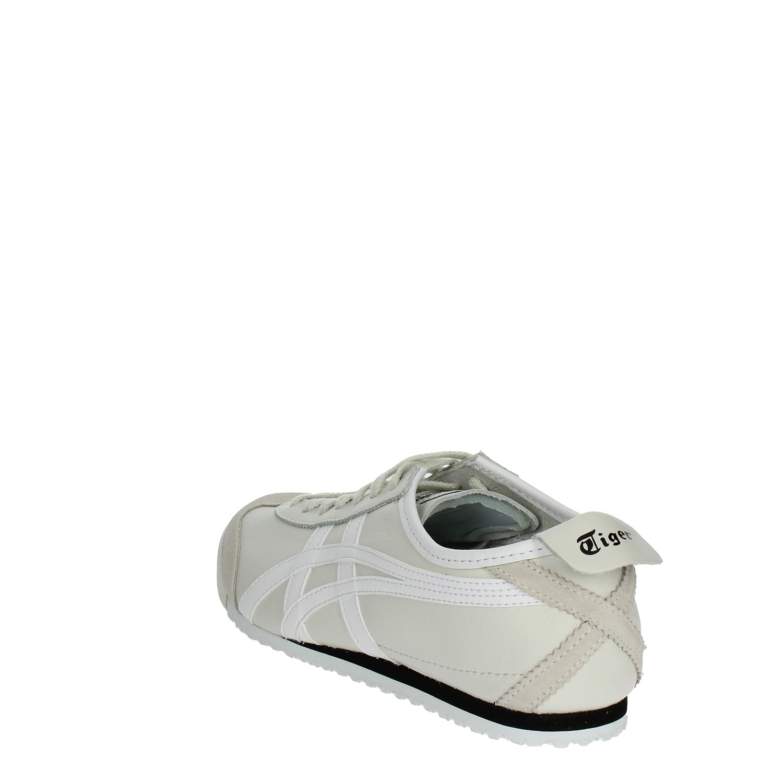 Onitsuka Tiger Tiger Onitsuka D4J2L..9001 GRIGIO Sneakers Bassa Uomo Primavera/Estate 0ca9ed
