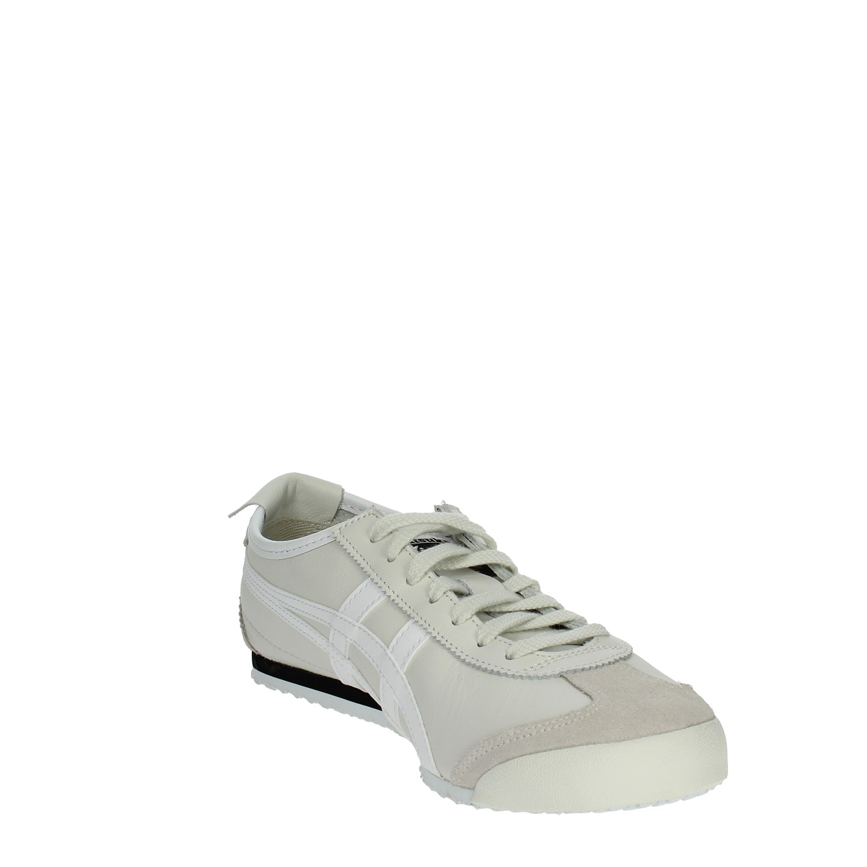 Niedrig Sneakers Onitsuka Man Onitsuka Sneakers Tiger D4J2L..9001 Spring/Summer 011503