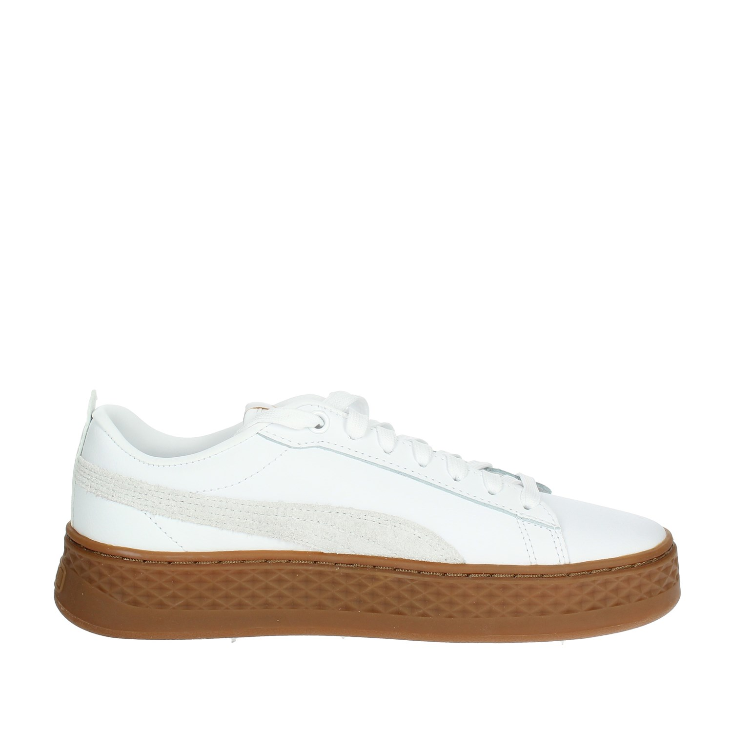 Sneakers Bassa Donna Puma 366487 02 Primavera/Estate