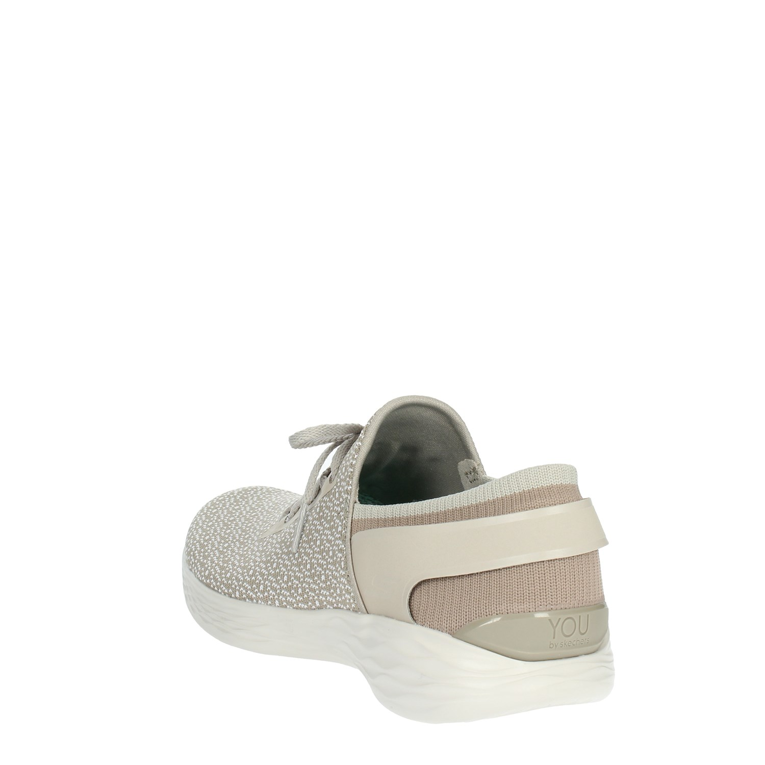 d7075db8a385 Skechers 14950 NAT Brown Taupe Slip-on Shoes Women Spring Summer