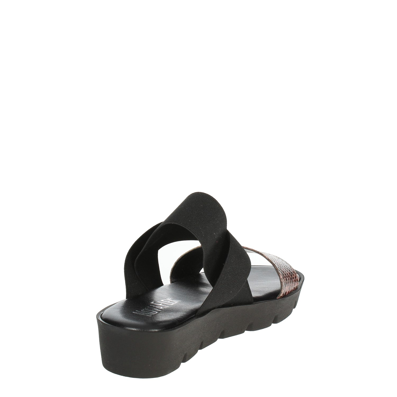 Novaflex Black Sandal Callista Femme Printempstᄄᆭ 001 vm80wNn
