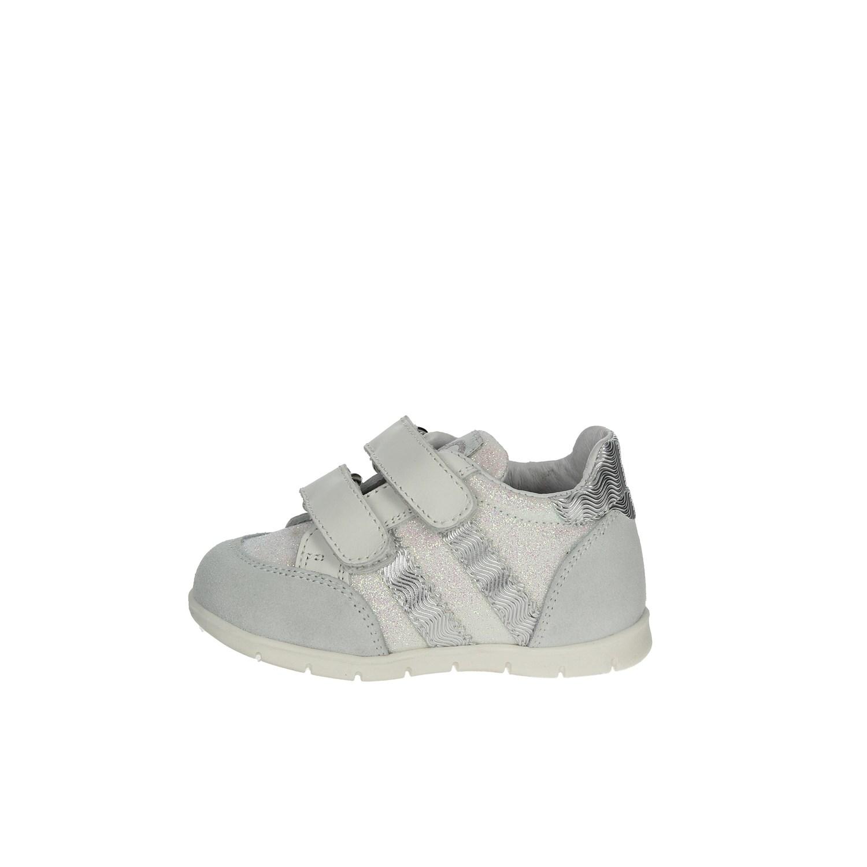 Ciao Bimbi Sneakers Bassa Grigio 3cTqXUpE