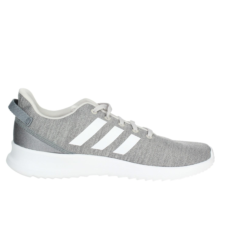 Boy basse Gray Db1863 Primavera estate Adidas Sneakers wtIvqnH