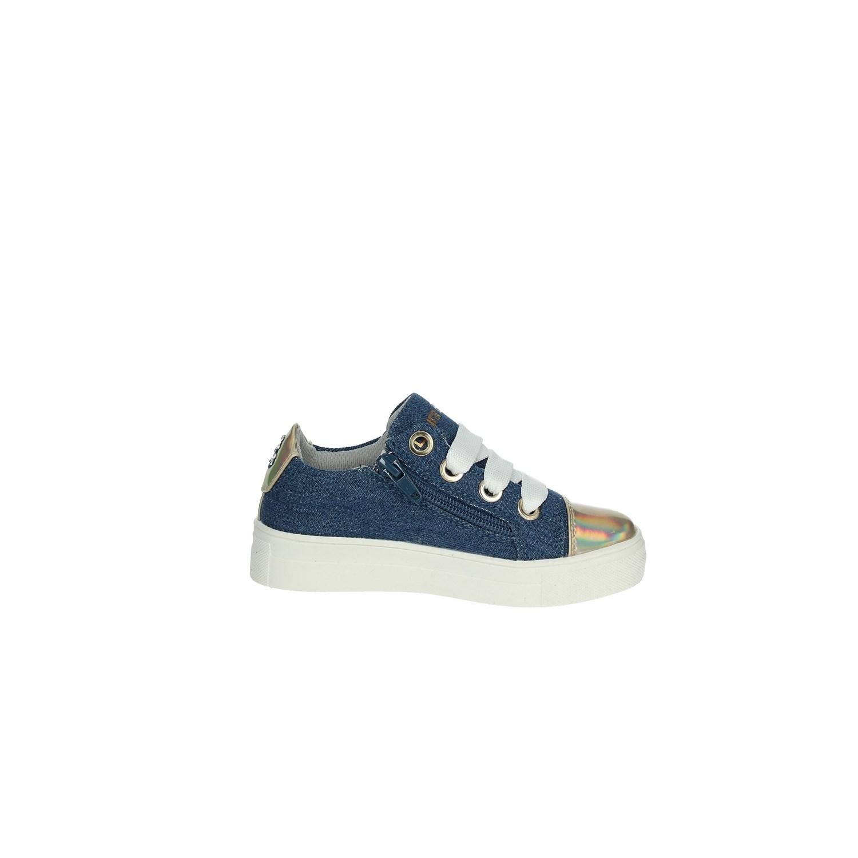 Jeans Bambina Sneakers 3461 Primavera Biagiotti Laura estate Bassa Dolls qIYtEw7