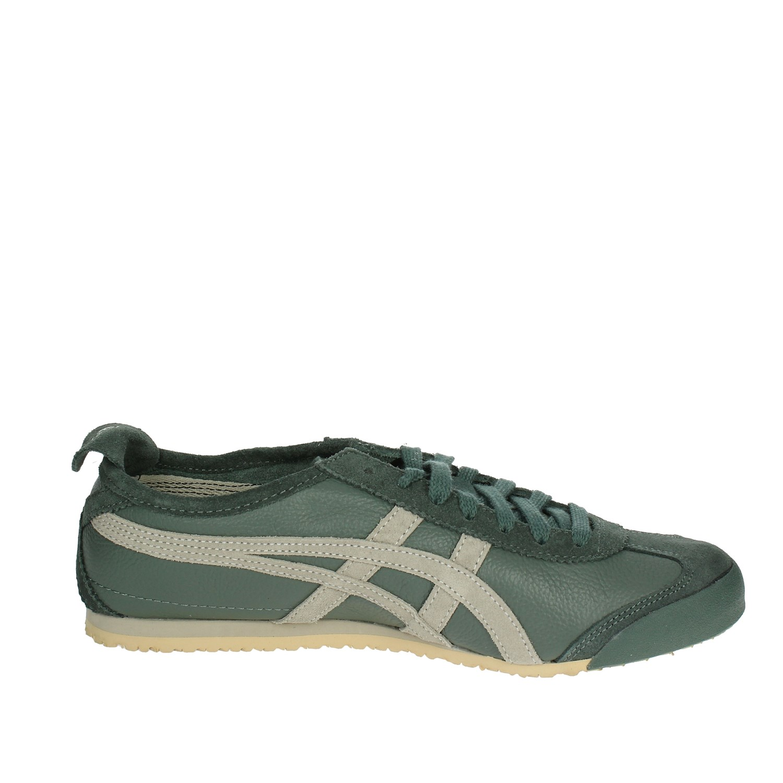 Tiger D2j4l Verdone Uomo Sneakers Primavera Onitsuka 8212 estate Bassa Z5qxTttdnw