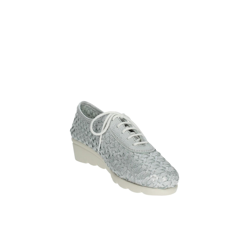 Niedrige Sneakers Flexx Damen The Flexx Sneakers C2501 28 Frühjahr/Sommer 22262f