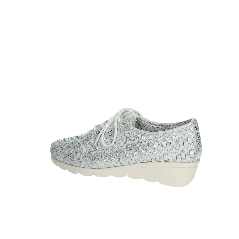 Sneakers Bassa 28 Damenschuhe The Flexx C2501 28 Bassa Primavera/Estate 6c2431