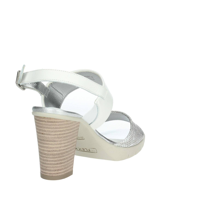 Sandale 6 Damen The Flexx C611 6 Sandale Frühjahr/Sommer cd0053