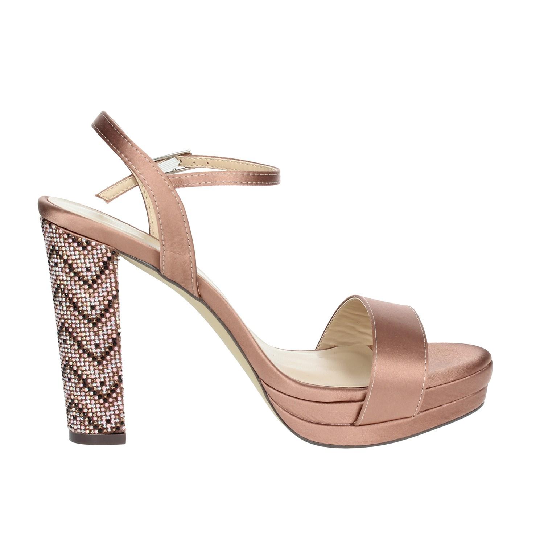 Sandale Damen Menbur 09255 09255 09255 Frühjahr/Sommer f4bb07