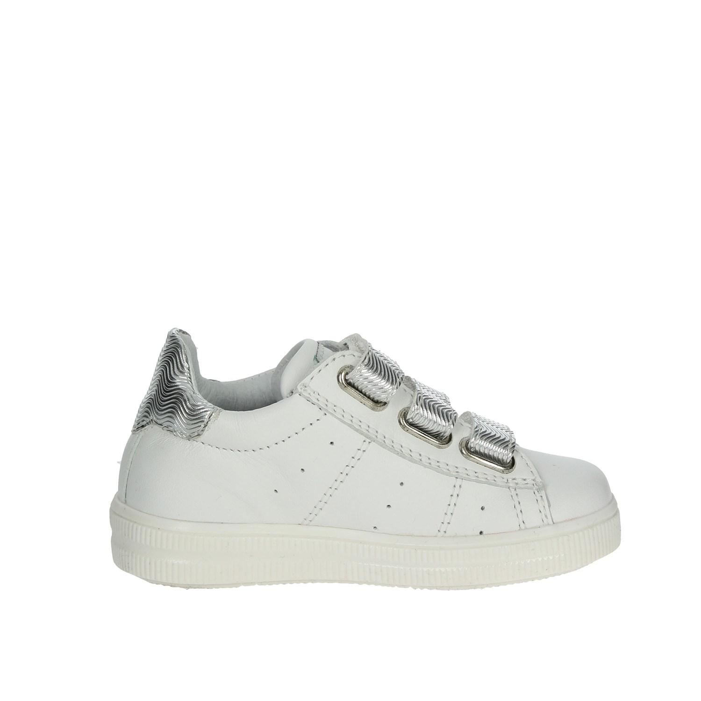 Bambina Bimbi 30 Sneakers estate 2246 Bassa Primavera Ciao 8qRwXdX