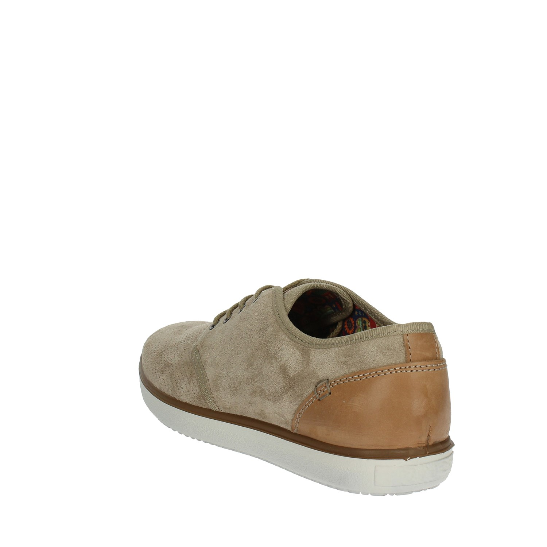 estate 103191 Imac Beige Uomo Sneakers Primavera Bassa qYSSxrdP