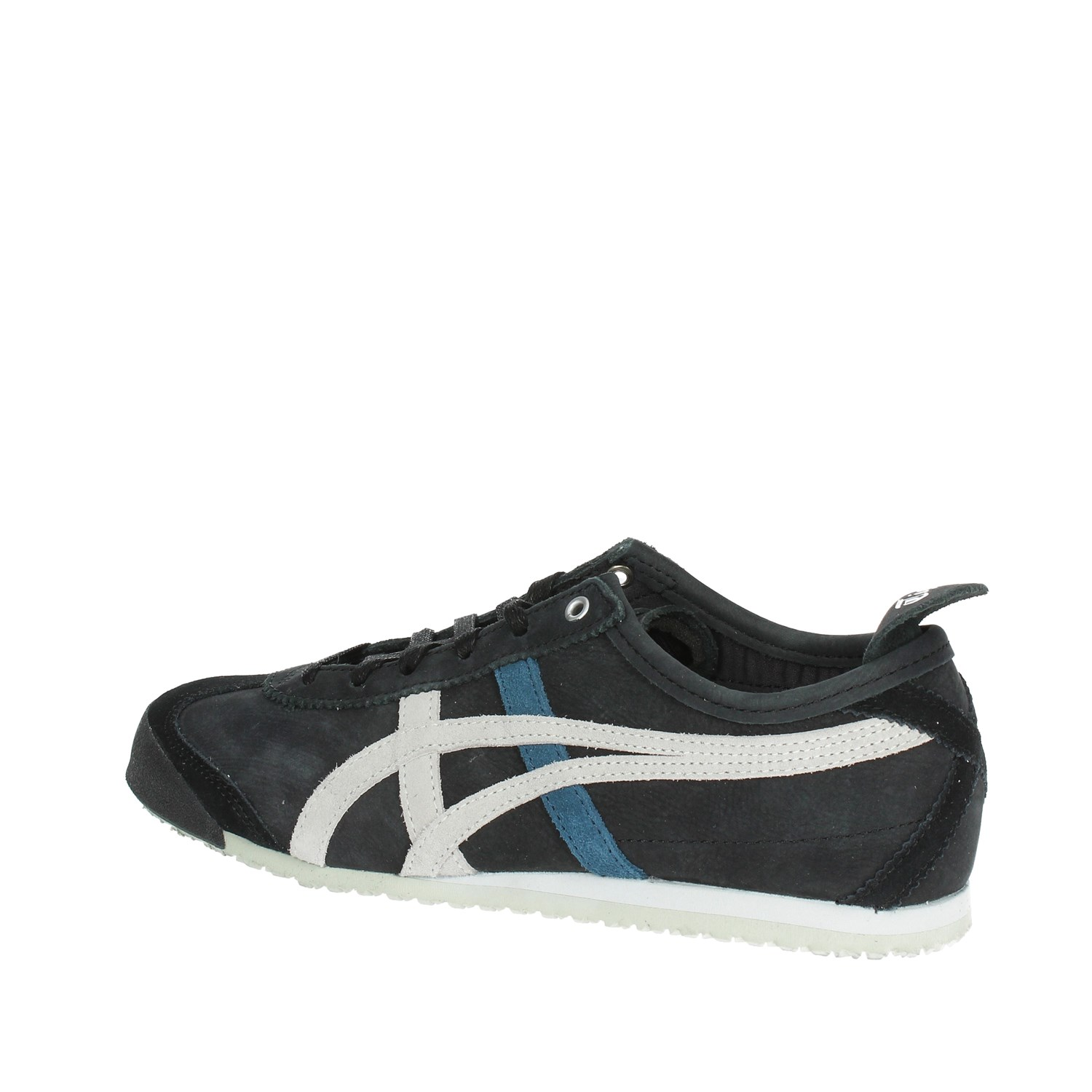 classic fit bce37 79308 Details about Onitsuka Tiger D832L..9096 Black Low Sneakers Women  Spring/Summer
