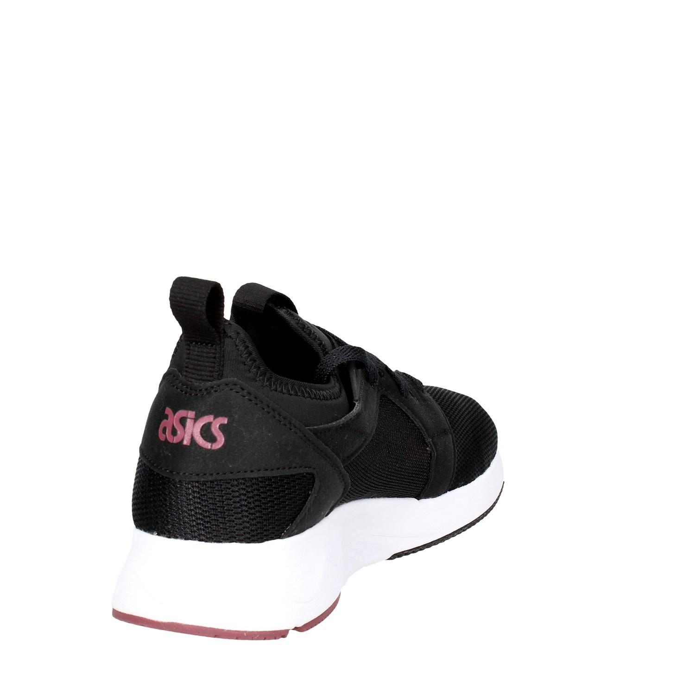 Niedrige Sneakers Damen Damen Sneakers Asics H8H6L..9026 Frühjahr/Sommer 043219