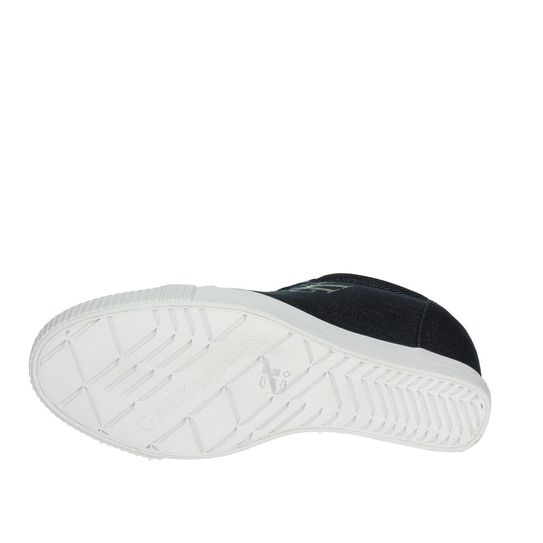1424f05a6d304 ... Adidas Mujer Líquido 2 Lila Gris Amarillo Zapatillas para para para  Correr Zapatillas 10 865d9e ...