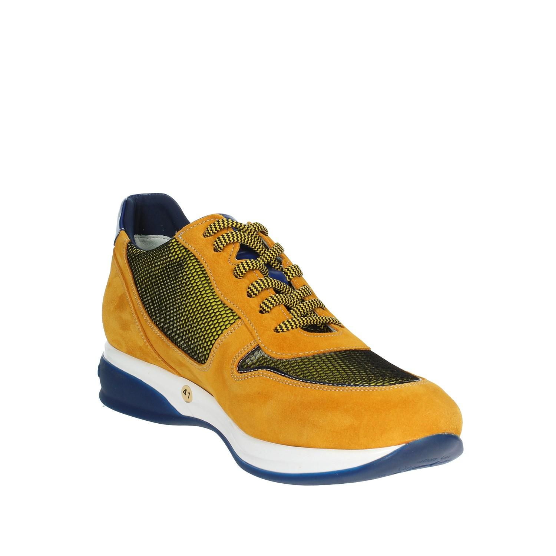 Scarpe da ginnastica basse uomo Cristiano Gualtieri 539 (1) (1) (1) PRIMAVERA/ESTATE 3babc9
