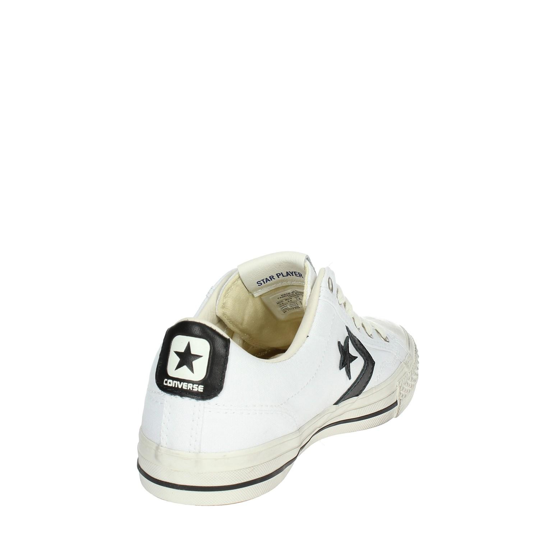 Niedrig Spring/Summer Sneakers Man Converse 160925C Spring/Summer Niedrig 2eea1c