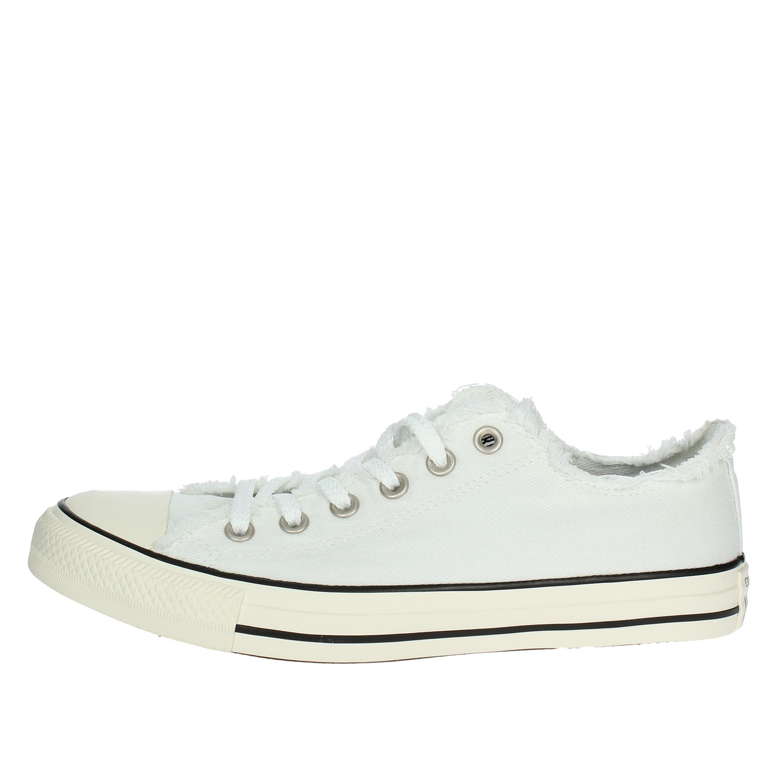 Sneakers Bassa Uomo Converse 160946C Primavera/Estate