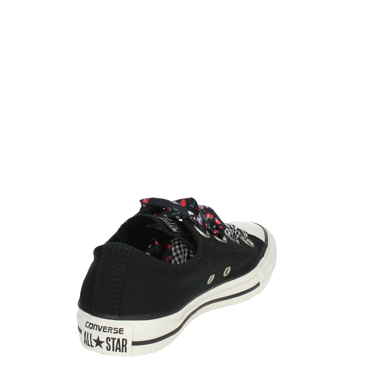Damen Converse Niedrige sommer Sneakers 560978c Frühjahr my08wOnvN