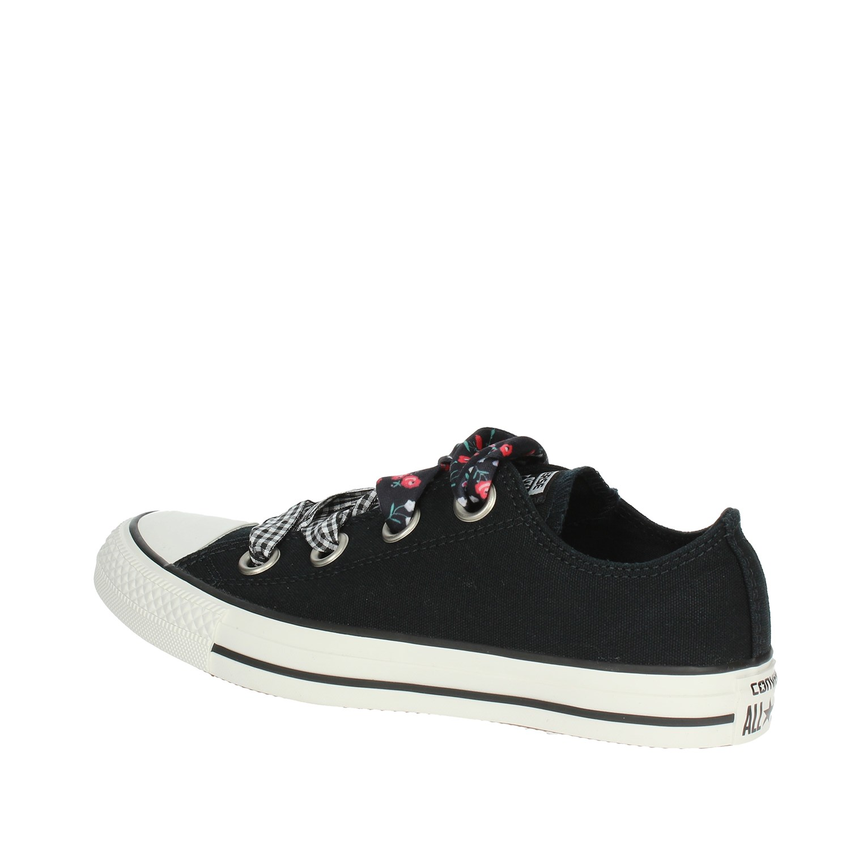 Niedrige Sneakers Damen Converse Converse Damen 560978C Frühjahr/Sommer 5e243b