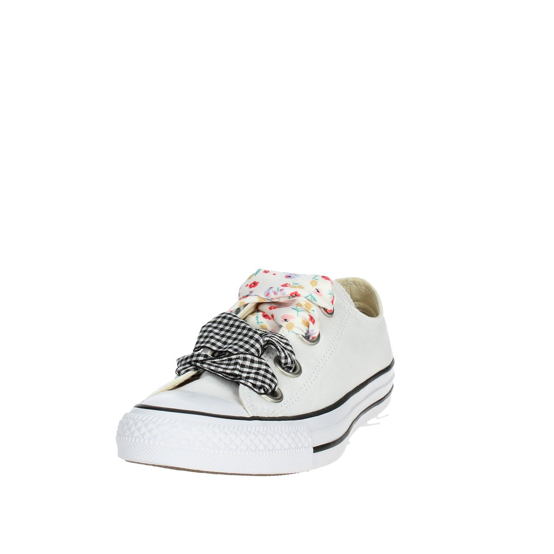 Niedrige Sneakers 560979C Damen Converse 560979C Sneakers Frühjahr/Sommer c71d11