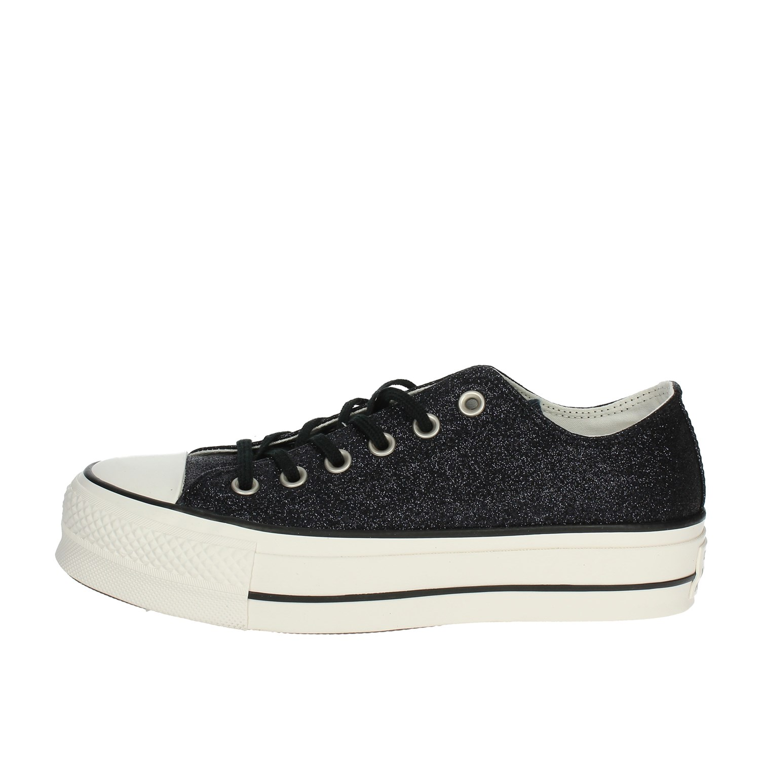 uk availability 244f2 a3357 Alta qualit SNEAKERS Donna CONVERSE 561040C Primavera Estate -  mainstreetblytheville.org