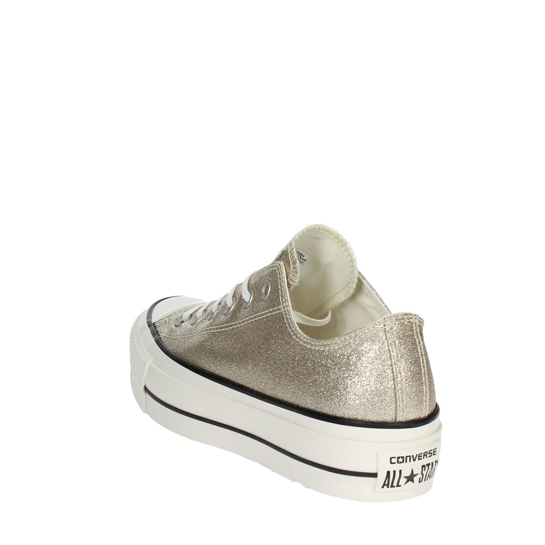 Niedrige Sneakers Damen Converse 561041C 561041C Converse Frühjahr/Sommer b795af