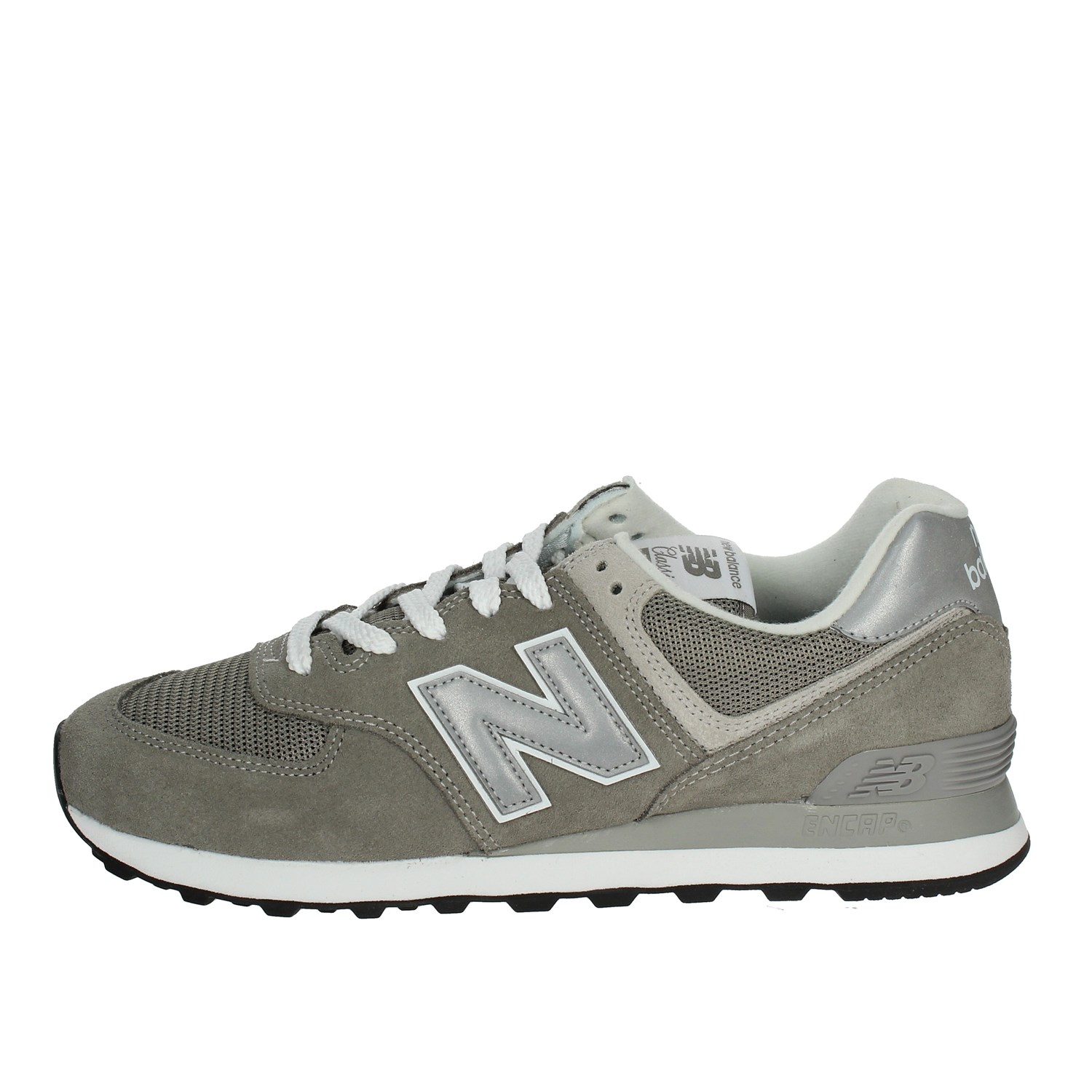 Sneakers Bassa Uomo New Balance ML574EGG Primavera/Estate
