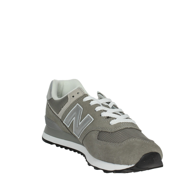 Low Man Sneakers Man Low New Balance ML574EGG Spring/Summer d9ec8e