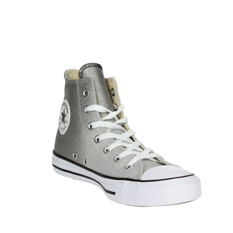 Hoch Sneakers  Damen Converse Frühjahr/Sommer 159523C Frühjahr/Sommer Converse ac8bd1