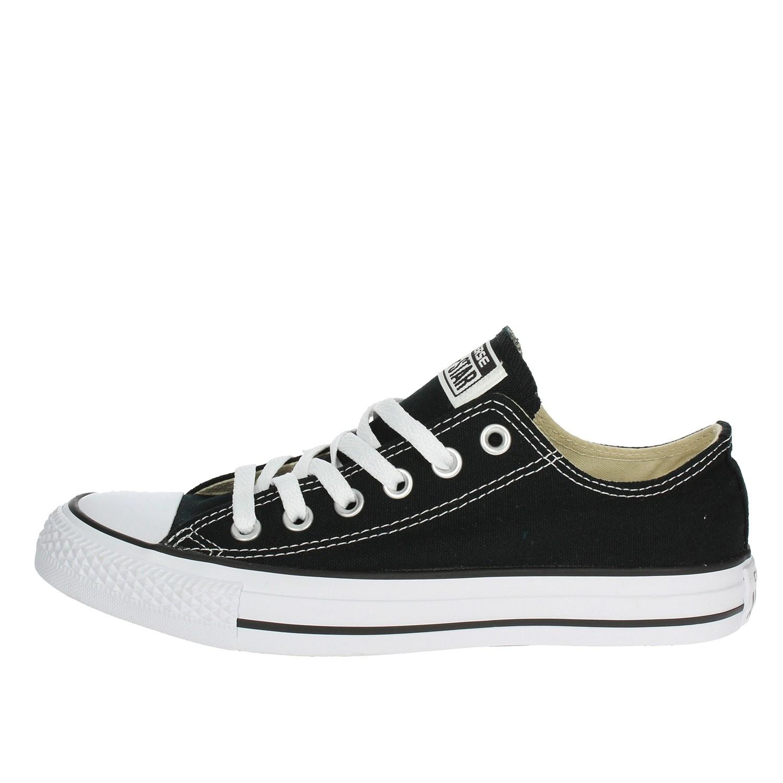 Sneakers Bassa Donna Converse M9166C Primavera/Estate