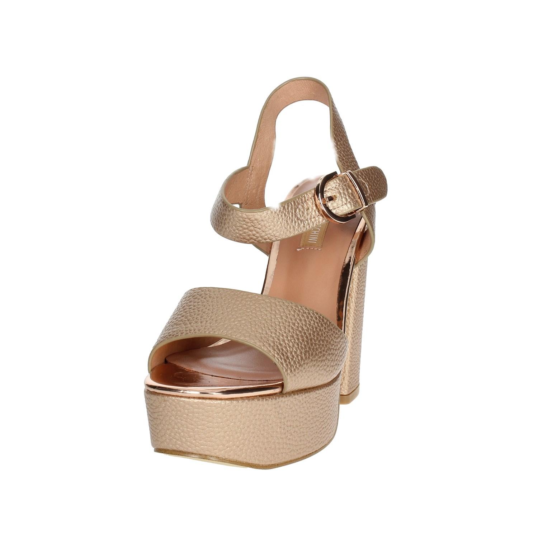 Sandale Damen Luciano Luciano Luciano Barachini 11323E Frühjahr/Sommer dfa710