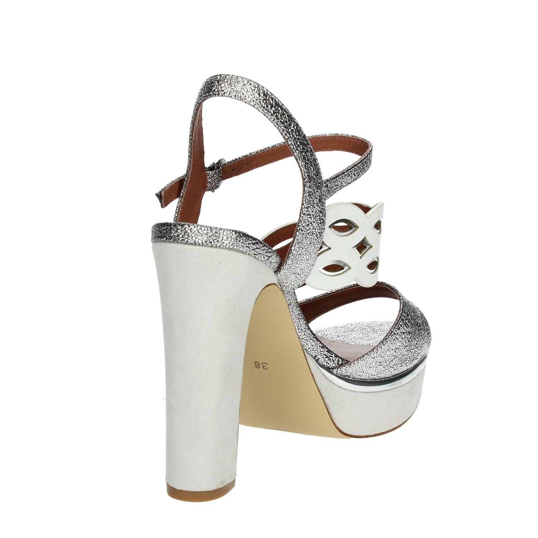 Sandale Damen Luciano Frühjahr/Sommer Barachini 11346A Frühjahr/Sommer Luciano b77d5d