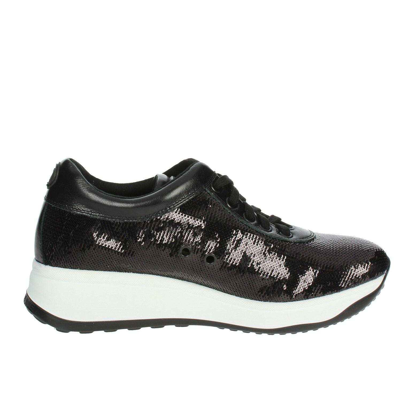 0ff906eaa3af61 Agile Sneakers sommer Frühjahr Damen 1315 Rucoline By txPwn0qP8S