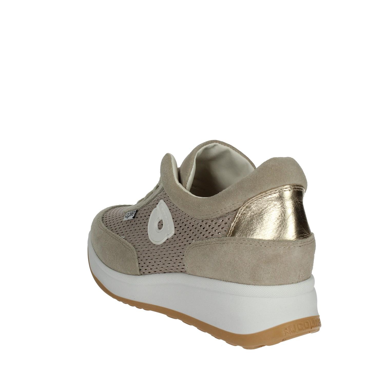 Niedrige Sneakers Damen Agile 1304 By Rucoline  1304 Agile Frühjahr/Sommer 9f2219