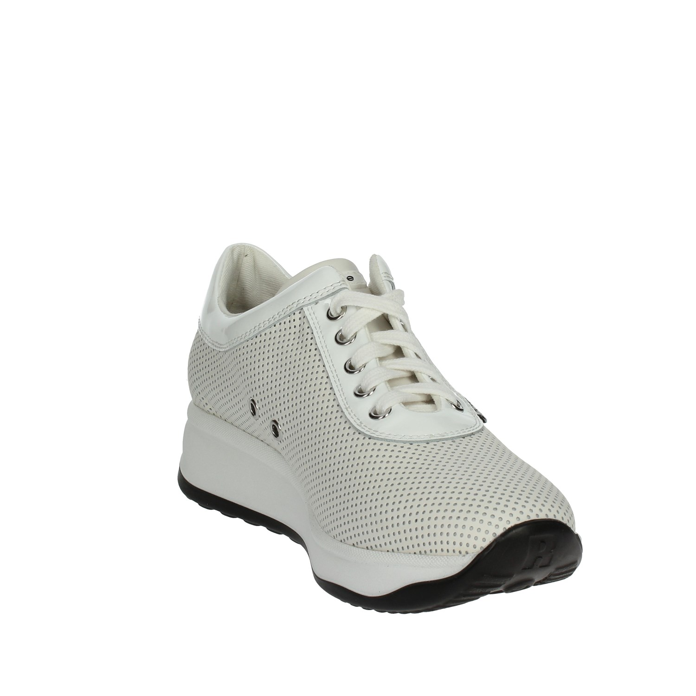 Niedrige Sneakers Damen Damen Sneakers Agile By Rucoline  1315 Frühjahr/Sommer cd48da