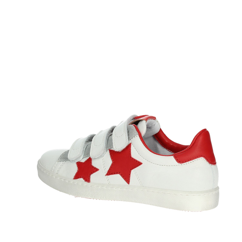 Niedrig Boy Sneakers Boy Niedrig Ciao Bimbi 4655.36 Spring/Summer 207f45