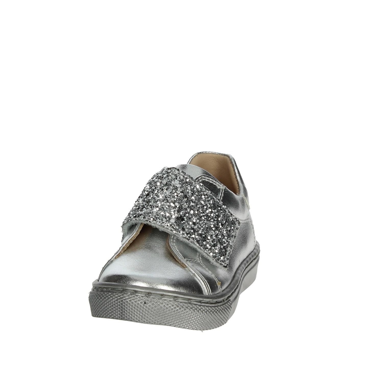 Niedrig Sneakers Girl Florens W8573 Spring/Summer Spring/Summer W8573 633849