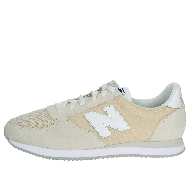 Sneakers Bassa Uomo New Balance U220CM Primavera/Estate
